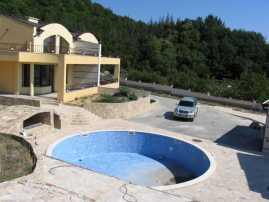 ����� ����� / Buena Vista: ������ ����������� �� �������� � ������ ��� ���������, ������, �����