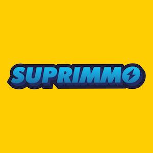 Център за обслужване на клиенти Super Имоти
